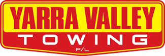 24 Hour Towing Service - Yarra Valley Towing
